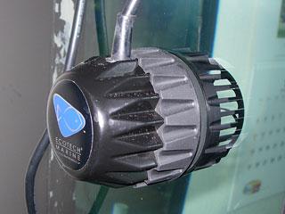 Vortech MP20