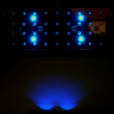 max-s G2のmoon light