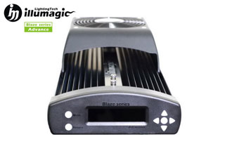 Illumagic Advance