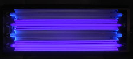 T5 UV大作戦:UVのみ