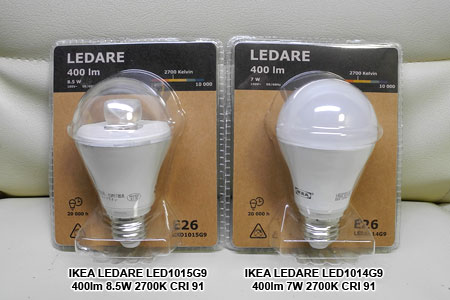 20130223-ikea-led-lamp