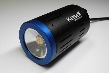 Kessil A150W OceanBlue