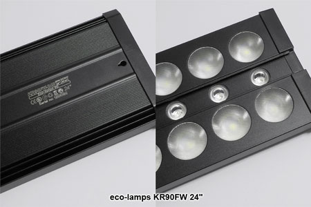 eco-lamps KR90FW
